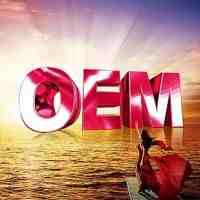 odm是什么意思(OEM、ODM、OBM是什么意思?)