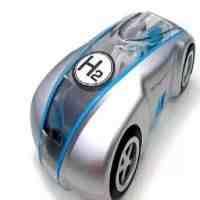 新能源氢燃料(氢燃料汽车才是新能源)