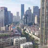 央企排名(2020中国中央企业最新排名)