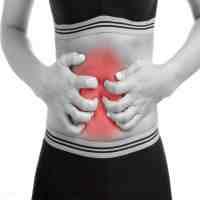 慢性结肠炎的症状(慢性结肠炎的表现原来有这些)