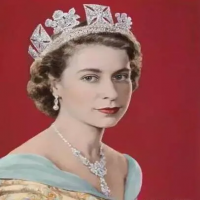 英国首相和女王的区别(英国女王和首相的区别是啥 )