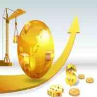 工业增加值计算公式(试论工业增加值的两种计算方法)