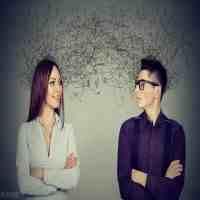 感性和理性的区别(理性和感性的区别都有哪些?)