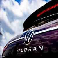 世界汽车品牌排名(世界十大汽车集团公司)