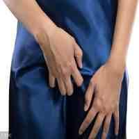 尖锐湿疣最好的治疗方法(治疗尖锐湿疣的方法有哪些?)