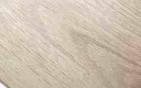 教你识别生活中常见的14种家具木材