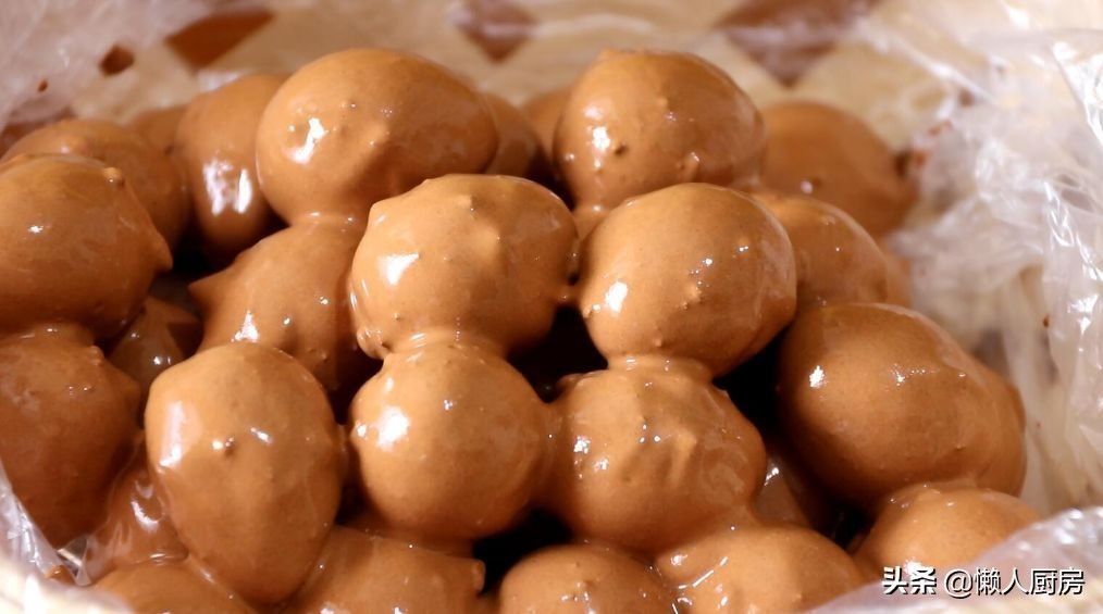 在家腌制皮蛋,告诉你详细做法和配方,4天就能吃到Q弹的皮蛋