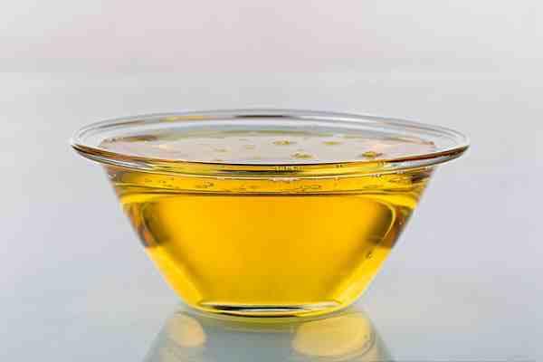 5个方法快速分辨你吃的是不是地沟油