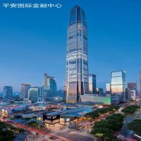 中国城市人口排名(我国十大城市人口排行榜)