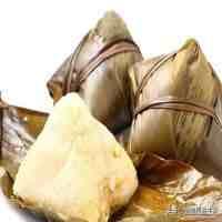 肉粽子的肉怎么腌制(粽子肉怎么腌?)
