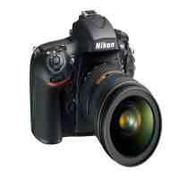 最好的数码相机品牌有哪些(数码相机哪个品牌好)