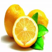 吃什么水果瘦脸最快(吃什么水果瘦脸最快?)