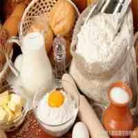 鸡蛋和牛奶可以一起吃吗(牛奶能和鸡蛋一起吃吗?)