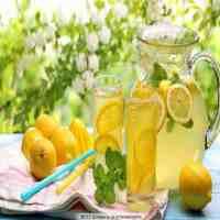喝柠檬水的好处(常喝柠檬水的12种健康益处)