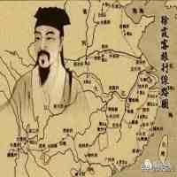 徐霞客的探险故事(徐霞客恒山探险奇遇)