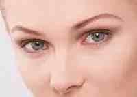 眼底出血不用怕,中医治疗眼底出血有妙招!