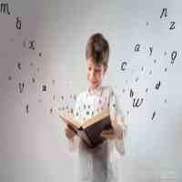 英文记忆法(史上最有效的英语记忆七法!)