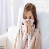 儿童咳嗽食疗(各种类型小儿咳嗽)