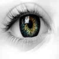 恢复视力方法(恢复视力的方法有哪些呢)