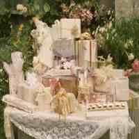 结婚送什么礼物最好(结婚不知道送什么礼物?)