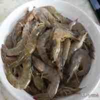 虾怎么做好吃(大明虾怎么做好吃的5种好吃做法简单)