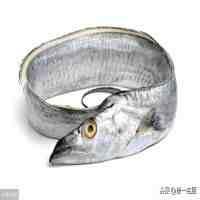 干炸带鱼的做法(干炸带鱼的制作方法  )