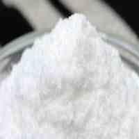 椰子粉的功效与作用(椰子粉多少钱一斤 )
