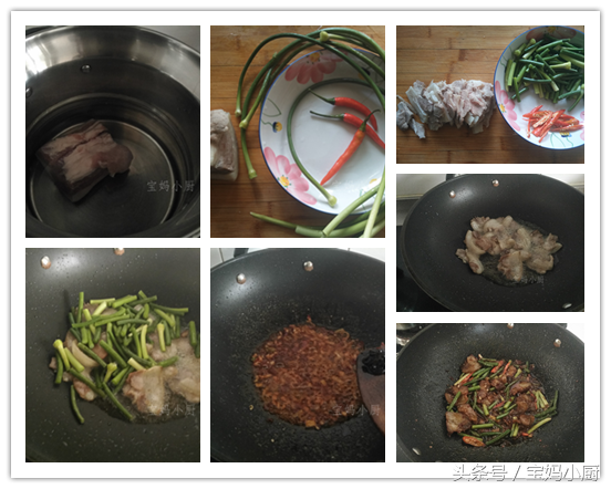 中秋8道美食,家人喜欢的都在这了,口味真多,做法没难度