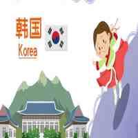 如何快速学习韩语(学习韩语快速提升水平的方法)