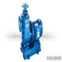 什么是自吸泵(什么是自吸泵?什么是增压泵?)