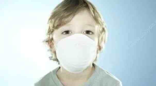 小儿止咳药有哪些?小儿止咳药哪种好?