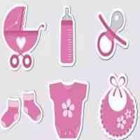 新生儿必备品(新生儿所需用品清单)