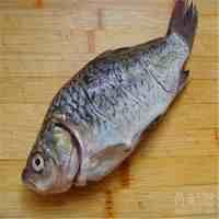 芙蓉鲫鱼是哪个地方的菜?(传统名菜芙蓉鲫鱼!)