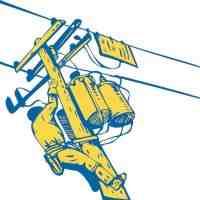 建筑电工基础知识(电工基础知识入门必背的知识)