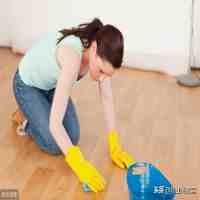 保洁公司管理制度(物业保洁管理制度)