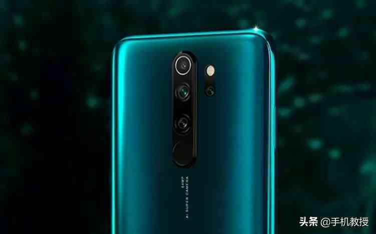 千元智能手机推荐:推荐的6款手机