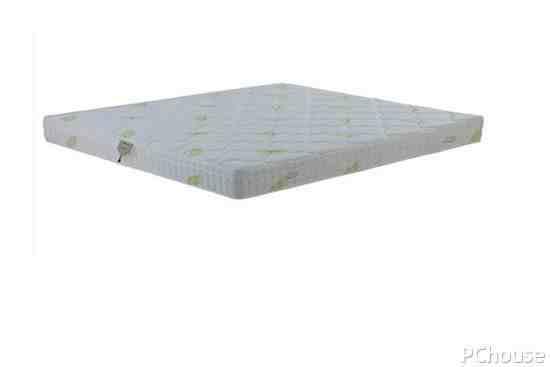 床垫十大品牌!(中国十大床垫品牌排名)