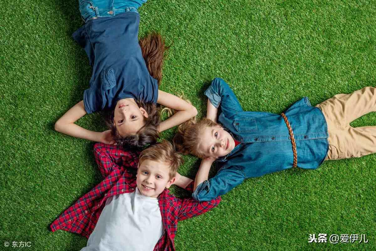 家庭教育方法(正确的家庭教育方法 )