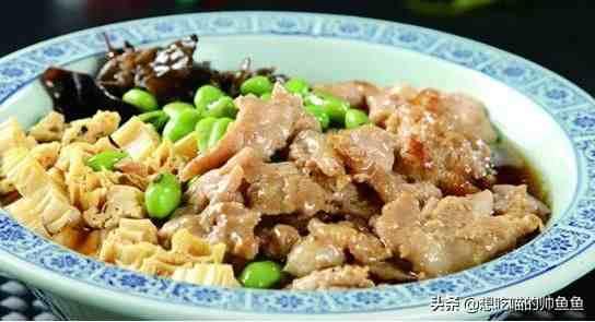 随州美食(湖北随州美食集锦)