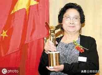 中国获得诺贝尔奖的人(盘点那些获得诺贝尔奖的华人)