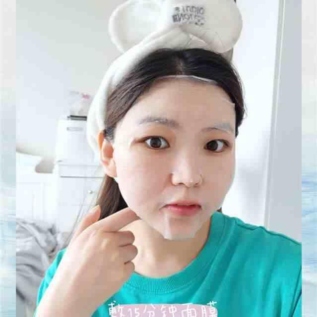夏天护肤步骤(夏天护肤的正确步骤)