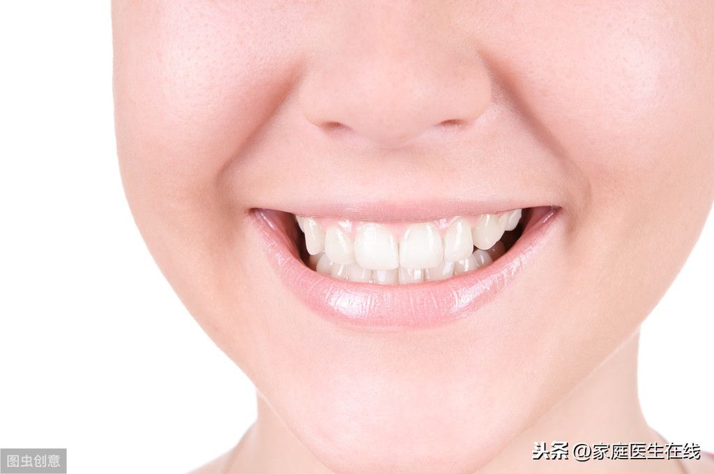 牙齿松动怎么治最好的办法(牙齿松动怎么办?)