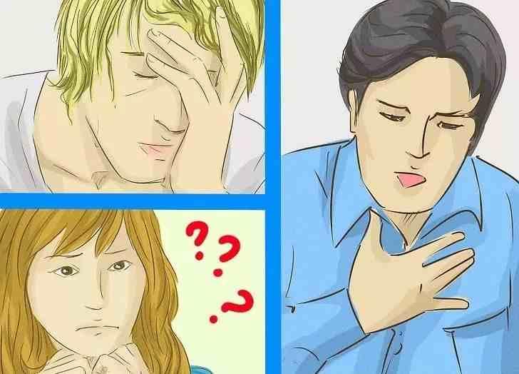 """导致心肌梗塞6个因素,究竟哪个才是""""始作俑者""""?"""