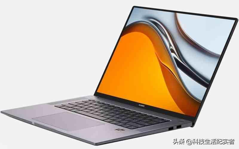 2021年笔记本电脑热度排行榜,50款热机上榜,特推荐5款精品新机