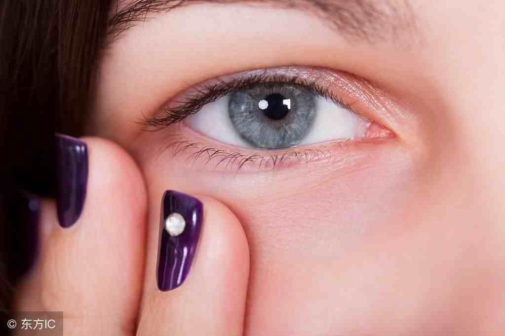 什么是白塞氏综合症?可出现7大异常表现,别无视了