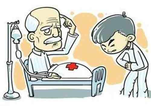 脑梗的诱发因素有些?中医该怎么治疗?