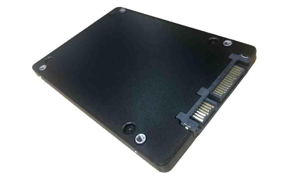 固态硬盘接口(常见的固态硬盘接口分类)