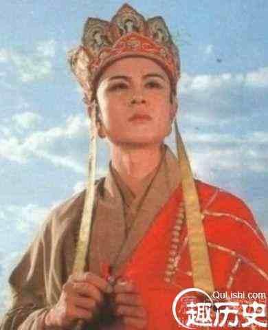 玄奘成佛了吗 西游记中玄奘最后成的是什么佛