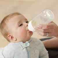 宝宝腹泻有哪些原因?(导致宝宝腹泻的常见原因)
