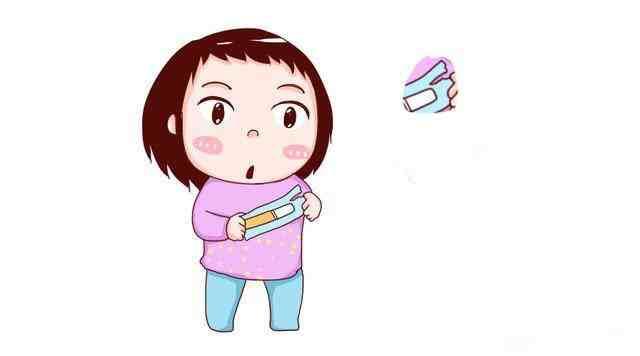 验孕呈阳性一定就是怀孕?这5种疾病也会验孕呈阳性
